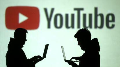 Google betaalt 150 miljoen voor schikking privacyzaak waarbij YouTube illegaal info over kinderen verzamelde