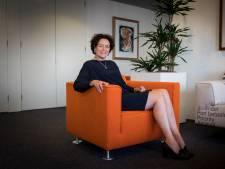 'Er is steeds minder post, het kabinet moet snel iets doen'