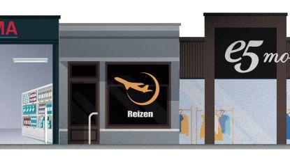 """""""De slachting in de winkelstraten gaat verder"""": winkelketens kreunen onder impact van coronamaatregelen"""