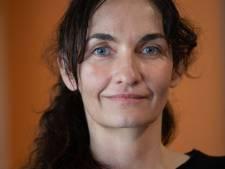 Fractievoorzitter Janita Tabak (PvdA) uit Kampen als wethouder naar Hoogeveen