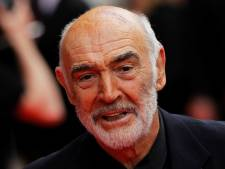 James Bond-acteur Sean Connery (90) overleden