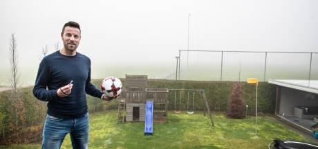 PEC Zwolle en Groningen krijgen te maken met Van Boekel