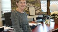 Voormalig burgemeester Marleen Van den Bussche geeft na 24 jaar voorzitterschap 'Kom op tegen Kanker' door
