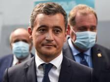 """Macron défend la nomination de Darmanin: """"Je suis le garant de la présomption d'innocence"""""""