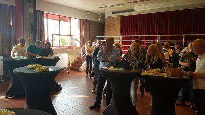 Huidige coalitie in Mortsel behoudt nipte meerderheid