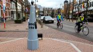 Baarle streeft verder naar erkenning Unesco Werelderfgoed