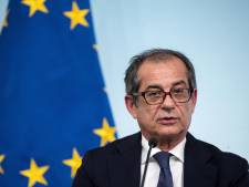 Italië stuurt aan op clash met Brussel