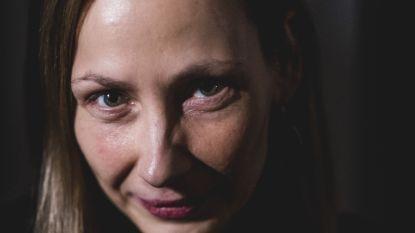 Inge Vervotte stapte moegetergd op, maar CD&V snakt naar haar terugkeer