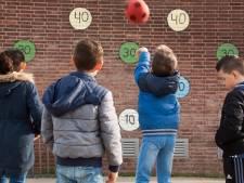 Recordaantal basisscholen in provincie Utrecht doet mee aan Nationale Buitenlesdag
