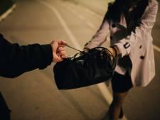 Straatroof Culemborg, blijkt onderdeel van reeks overvallen