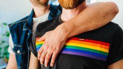 Modemerken zetten groots in op 'Gay Pride', goed bedoeld of puur voor het geld?