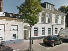 Crowdfunders failliet hotel Cuijk kunnen definitief naar hun centen fluiten