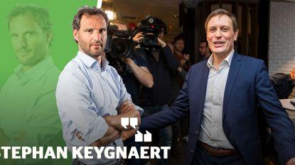 """Onze chef voetbal: """"Anderlecht moet beter gaan voétballen. Wat willen Van Eetvelt en Vandenhaute dáármee aanvangen? Zij zijn geen specialisten"""""""