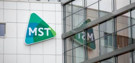 Ziekenhuis MST: alleen welkom met groen vinkje na invullen van online coronacheck