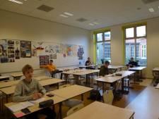 Scholen starten eigen examens op veilige wijze op: 'Net als het beleid in de winkels'