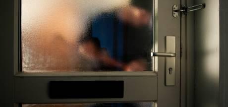 Gemeente geeft vakantiegangers mobiel alarmsysteem tegen inbrekers