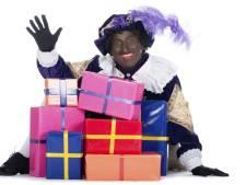 Asten stopt met zwarte Piet