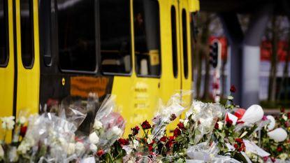 Gewonde anderhalve week na aanslag Utrecht overleden: dodental komt op vier