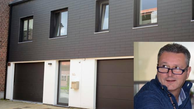 Zes maanden cel voor vijftiger die burgemeester met lastermails in blootje zet nadat die bordeel laat sluiten