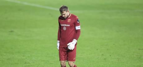 Exclusion qui fait débat, boulette de Wellenreuther: Anderlecht se prend encore les pieds dans le tapis
