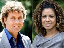 RTL de dupe van vertrek Piet Paulusma: weer twee mensen naar Talpa