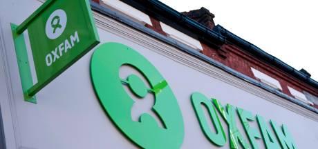 Oxfam Novib stuurt excuusbrief naar leden