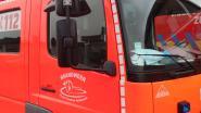 Opendeurdagen bij Brandweerzone Vlaamse Ardennen post Kluisbergen