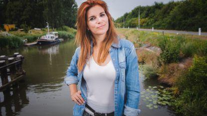 """'1 jaar gratis' keert terug, maar zónder Katja Retsin: """"Hallo, ik heb nog steeds hetzelfde telefoonnummer, hoor"""""""