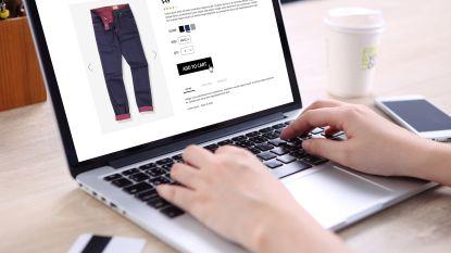"""""""Koop alsjeblieft Belgisch"""": ondernemers vragen in open brief om tijdens coronacrisis online te shoppen in eigen land"""