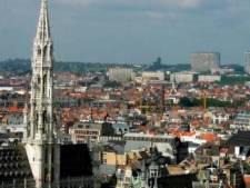 135 villes d'Europe s'engagent contre le réchauffement climatique