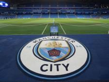 Manchester City verwelkomt tiende club in de familie