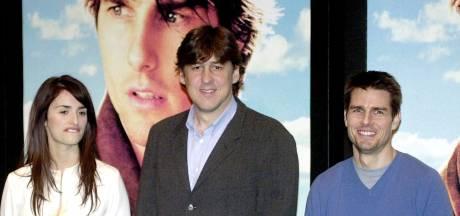 Filmklassieker Almost Famous wordt musical