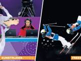 Stelling: weg met de jurysporten op de Olympische Spelen!