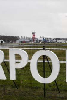 Remkes: Lelystad Airport niet van de baan