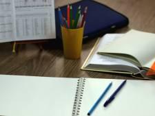 Uitspraak Raad van State: Extra internationale school in mag in Eindhoven