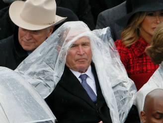 'Ongewoon' zonnig weer verwacht tijdens inauguratie Joe Biden