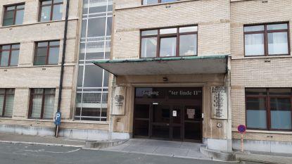 In Vilvoorde komt noodziekenhuis met meer dan 30 bedden