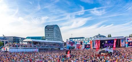 Overlast Bredase evenementen niet bij gemeente melden: 'Moet elke organisator nu een telefooncentrale meenemen?'