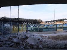Oranje tegen Italiaans voetbalelftal in zwaar getroffen Bergamo