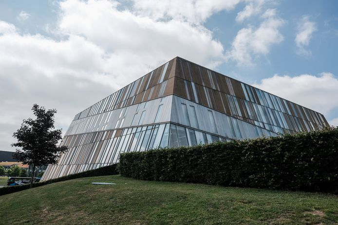 Het tussenjaar krijgt een eigen plek op de Doetinchemse vmbo-school Metzo College