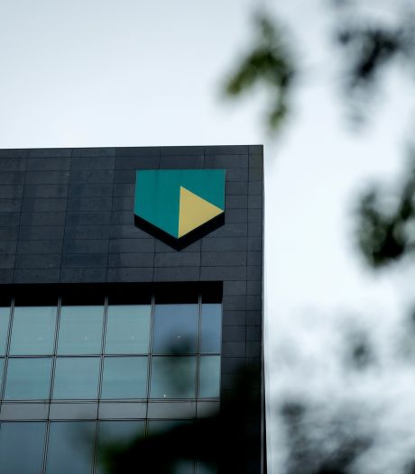 ABN Amro liet na 5 miljoen klanten apart te screenen en bestempelde ze als 'betrouwbaar'