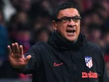 Le fidèle adjoint de Simeone va quitter l'Atletico pour devenir T1