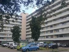 Lichaam gevonden in flat Veenendaal