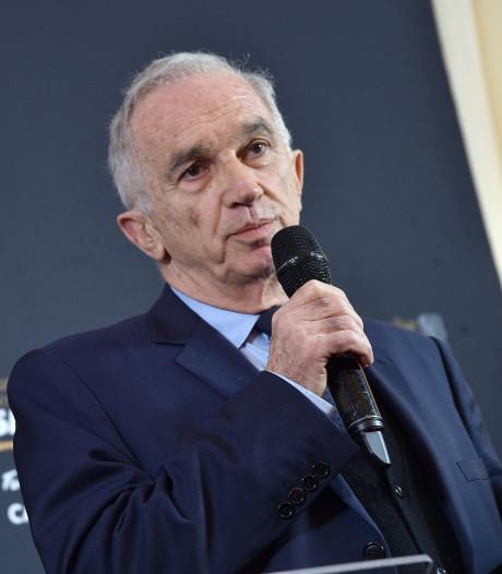 Contestée, la direction de l'académie des César démissionne en bloc