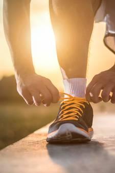 Hitte verwacht: programma Marathon Tilburg vervroegd, vrijdag besluit over al dan niet doorgaan