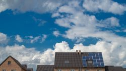 Waarom je minder energiekosten betaalt in Antwerpen dan in Leuven