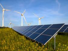 CDA Olst-Wijhe voelt zich op achterstand gezet bij energieplan: 'Corona geen excuus'