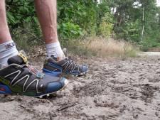 Oosterhoutse Trail uitgesteld: '32 graden is een te groot risico'