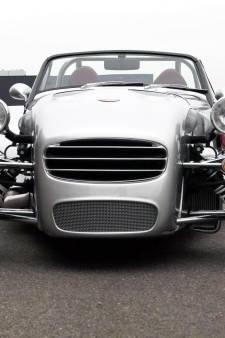 Autofanaten opgelet: sportautomaker Donkervoort heeft 20 vacatures openstaan