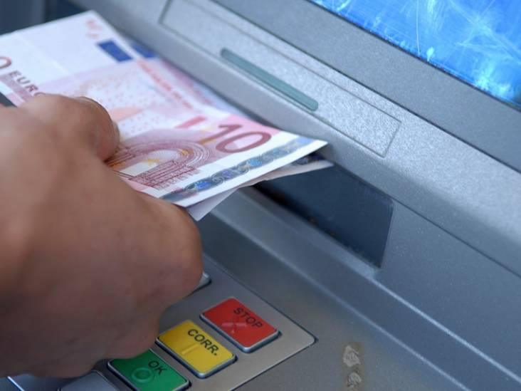 Man die dementerende vrouw (93) 2750 euro rekent voor 'dakreparatie' toch niet vervolgd: 'Erg teleurstellend'